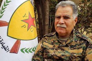 Người Kurd tuyên bố đạt được thỏa thuận với chính phủ Nga và Syria