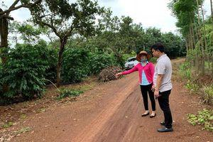 Vụ hỗn chiến tại Phú Riềng, Bình Phước: Điều tra kiểu một chiều?