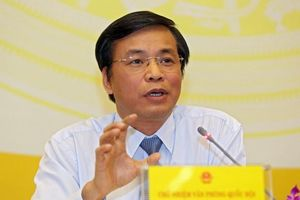 Cử tri không đồng tình việc xử lý cán bộ liên quan gian lận thi ở Hà Giang