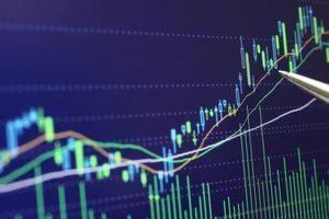 Cổ phiếu bất động sản, ngân hàng đang có nhiều cơ hội sinh lời?