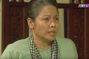 'Tiêng sét trong mưa' tập 37: Thị Bình gặp lại Khải Duy sau hơn 20 năm xa cách