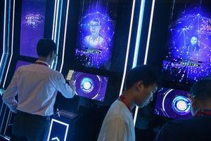 Các công ty AI trong danh sách đen của Trung Quốc: Những gì bạn nên biết