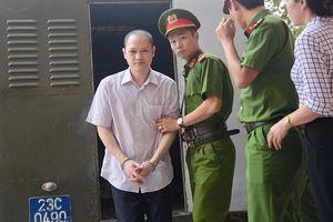 Xét xử vụ gian lận thi cử ở Hà Giang: Hé lộ danh sách cán bộ nhờ nâng điểm