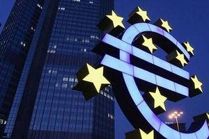 Ngân hàng Trung ương châu Âu công bố gói kích thích kinh tế mới