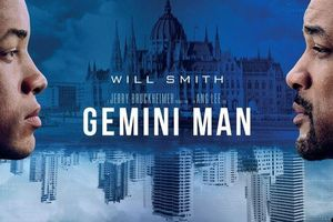 Phim 'đột phá công nghệ' của Lý An và Will Smith trở thành bom tấn xịt