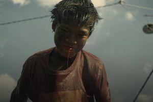 Phạt HK Film vì đưa phim 'Ròm' dự thi quốc tế khi chưa được cấp phép