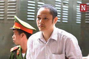Phiên tòa xét xử vụ gian lận thi cử tại Hà Giang lần 2: Tiếp tục triệu tập gần 200 người liên quan