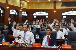 Vụ Đà Nẵng chi hơn 10 tỷ đồng cho 24 cán bộ thôi việc: 300 người thuộc diện được hỗ trợ nếu tự nguyện thôi việc