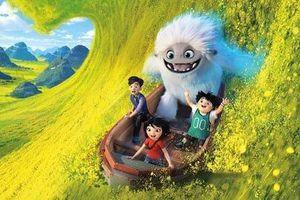 CGV đưa lời xin lỗi muộn màng vì duyệt phim có 'đường lưỡi bò' ra rạp ở Việt Nam