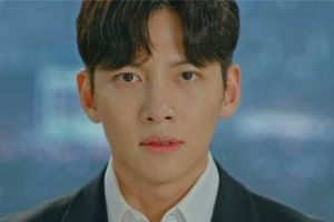 Ji Chang Wook đẹp trai đến mấy cũng khó 'độ' được 3 bí ẩn của Nhẹ Nhàng Tan Chảy: Gây hãi nhất vẫn là kèo đông lạnh 33 độ C!