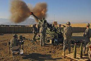 'Nhái' mọi thứ, Trung Quốc học lỏm tuyệt chiêu trực thăng chở pháo của Mỹ