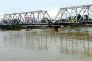 Nạn nhân tự tử ở Bắc Giang do nợ nần