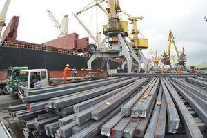 Kim ngạch thương mại Việt Nam - ASEM đạt 256 tỷ USD