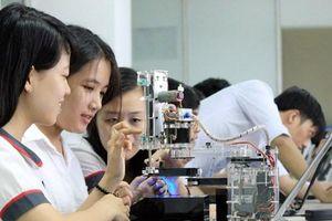 Năng lực cạnh tranh toàn cầu 4.0 của Việt Nam: Cải thiện vượt trội, song còn nhiều thách thức