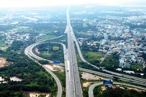 Tái sơ tuyển nhà đầu tư cao tốc Bắc - Nam phía Đông
