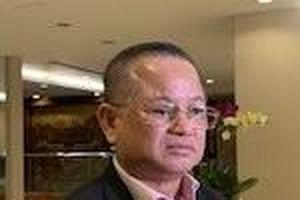 Chủ tịch Tập đoàn Minh Phú: Trần giờ làm thêm khiến doanh nghiệp không bán được hàng, lao động mất việc