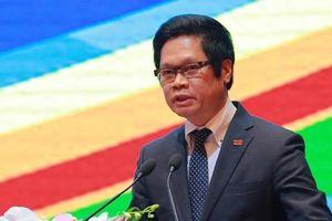 TS Vũ Tiến Lộc: 'Người lao động nghỉ 2 ngày trong tuần là quá xa xỉ'