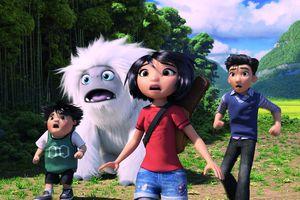 Bộ VHTTDL lên tiếng về phim hoạt hình có hình ảnh đường lưỡi bò