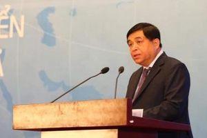 Bộ trưởng Nguyễn Chí Dũng: Kinh tế hợp tác, hợp tác xã có vai trò quan trọng với nền kinh tế xã hội