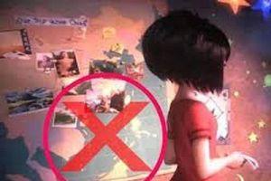 Phim cài cắm 'đường lưỡi bò' công chiếu tại Việt Nam: Bộ Văn hóa, Thể thao và Du lịch nói gì?
