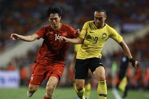 Sau hơn 1 tiếng vẫn mua được vé trận lượt về Việt Nam - Indonesia