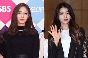 Nhiều sao Hàn Quốc hủy tham gia Seoul Fashion Week để tưởng nhớ Sulli