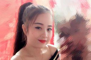 'Hot girl Đà thành' cấp ma túy cho các vũ trường lĩnh 4 năm tù