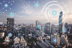 Hội nghị thượng đỉnh Thành phố thông minh 2019 sẽ diễn ra tại Đà Nẵng