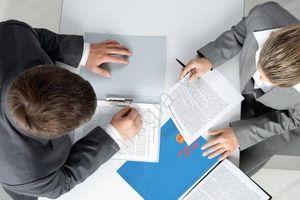 Không thể ký hợp đồng lao động không xác định thời hạn