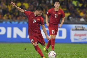 Indonesi bị dồn vào đường cùng nhưng Việt Nam sẽ thắng!