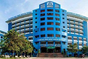 7 cơ sở giáo dục đại học Việt Nam được quốc tế công nhận