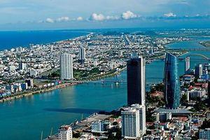 Đà Nẵng: Tiếp tục đẩy mạnh thực hiện các chương trình 'thành phố 4 an', '5 không', '3 có'