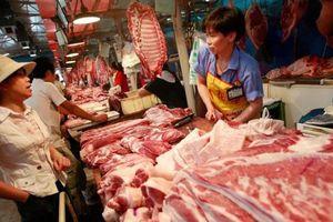 Thịt lợn xả kho của Trung Quốc có mùi vị như thế nào?