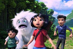 Phim 'Everest' có đường lưỡi bò ở rạp CGV: Quy trình kiểm duyệt phim lỏng lẻo?