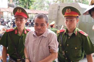 Gian lận thi cử Hà Giang: Lão Phật gia Tống Thị Bê bị lộ, sao 'thoát tội'?