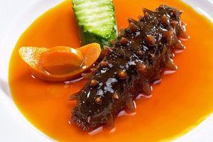 Đông Nhi - Ông Cao Thắng cưới ở Phú Quốc, khách có thể thưởng thức món gì?