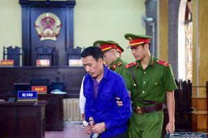Ông Hoàng Tiến Đức tiếp tục vắng mặt trong phiên tòa xử gian lận thi tại Sơn La