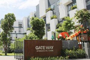 Vụ học sinh trường Gateway tử vong: VKS phê chuẩn quyết định khởi tố GVCN