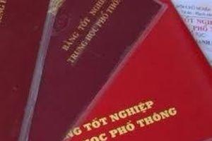 Đắk Lắk: Lại rộ thông tin một nữ phó phòng Tỉnh ủy không có bằng cấp 3