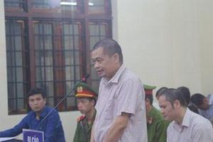 Gian lận thi cử tại Hà Giang: 'Lão Phật gia' và những bí ẩn chưa từng tiết lộ