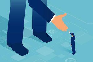 GS.Nguyễn Mại: Cần cách tiếp cận thích hợp với ngành nghề và hành vi mới