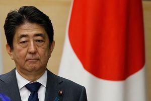 Thủ tướng Nhật Bản Shinzo Abe sẽ không đến viếng đền Yasukuni