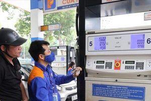 Giá xăng sẽ giảm vào ngày mai 16/10?