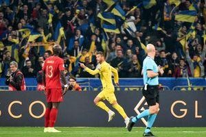 Xác định đội bóng thứ 5 chính thức giành vé dự EURO 2020