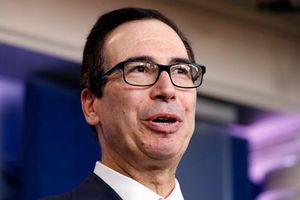 Mỹ dọa áp thuế bổ sung vào ngày 15/12 nếu không đạt được thỏa thuận với Trung Quốc