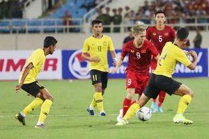 Việt Nam và các nước Đông Nam Á lên kế hoạch chạy đua đăng cai World Cup