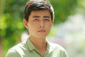 Diễn viên đóng cậu ấm Thanh Bình trong 'Tiếng sét trong mưa' là ai?