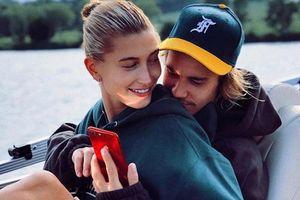 Choáng với tài sản của Justin Bieber và Hailey: Riêng Justin 6000 tỷ