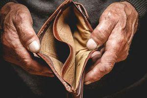 Nếu bạn vẫn duy trì 3 thói quen sau đừng hỏi tại sao mãi chẳng thể giàu