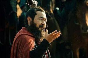 Tam Quốc Diễn Nghĩa: Hai sai lầm khiến Tào Tháo phải hối hận, giết một người nên tha và bỏ qua một người nên giết